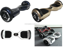 Super mini self balancing electrical scooter for Sporter Police CA1000B