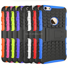 Factory Wholesale Spider Hybrid Silicone PC Combo Kickstand Back Case Cover for iphone 5 5s iphone5,50pcs/lot Free shipping