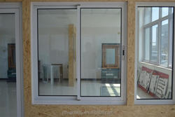 Popular new windows home with mosquito screen in low price