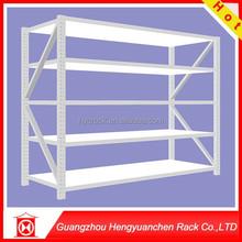 Light Duty rack /whalen storage racks costco/stainless steel storage racks