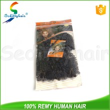 japanese kanekalon flame retardant expressions synthetic kanekalon fiber hair