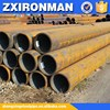 "1/2"" to 24"" astm a106 schedule 40 schedule 80 carbon steel pipe"