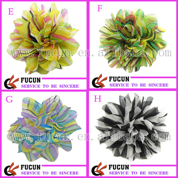 handmade flower shoe accessories 3.jpg