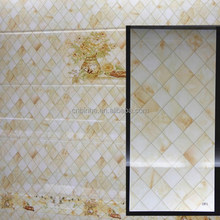 brand names ceramic ,bathroom tiles design,home interior decorator from Shandong China