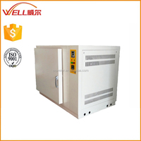 230 Litres Spare Parts Blast Drying Machine