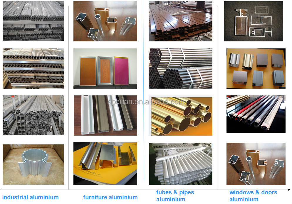 types of aluminium profile.jpg
