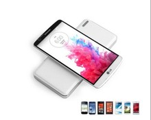 10000mah portable wireless charger,wireless charging power bank
