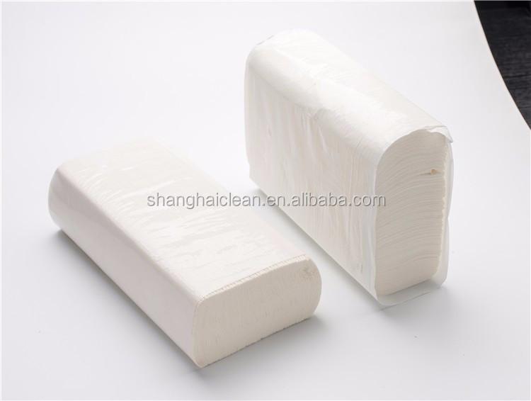 Paper Hand Towel.jpg
