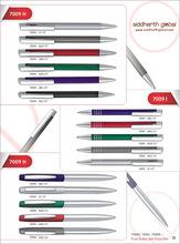 ball point pen/ball pen/plastic ball pen/metal ball pen/advertising ball pen/promotional ball pen/roller ball pen