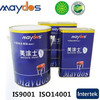 Chinese manufacturer----Maydos High Quality Heavy Duty UV Wood paint(M8305)