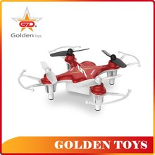Personalized design unique toy rc helicopter 6 channel