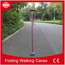 99.9% praise rave reviews Hotest Popular Promotional walking aid 3 legs straight