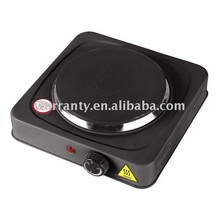 new electric hot plate with single burner for sale