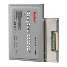 KingSpec 32GB SSD 1.8 inch ZIF (IDE 40pin) Hard Drive for ACER Aspire1 110