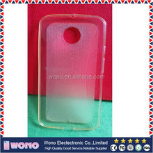 Customized new products arm mobile phone case manufacturer