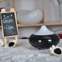 waste oil burner for sale aroma diffuser
