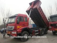 2008 volvo camiones articulados venta dumpers y excavadoras