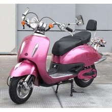 Cheap Factory wholesale high quality 150CC gas scooter