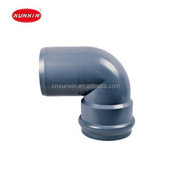 Lowest Price rubber pe pipe