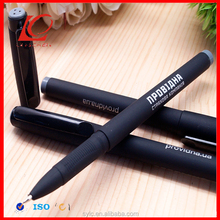Newest Hotel Metal Touch Stylus Advertising Ball Pen