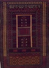 Multifunctional kazakhstan silk rug for wholesales