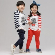 High quality children clothing factory custom children used clothing