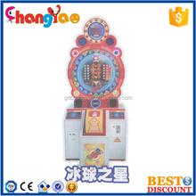Hockey Star Arcade Electronics Game Machine