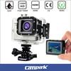 Best seller! 12mega pixels 1080p wifi sport camera for bike helmet, bicycle helmet, racing helmet