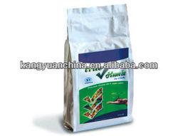 Sodium Humate Organic Fish Fertilizer