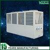 hot water absorption chiller unit hvac equipment