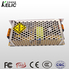 G60 24V 2.5A 110v ac to 24v dc power supply 60W