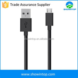 Alibaba express high speed colored 3.3ft micro usb data cable for galaxy note 2 motherboard and smart phone