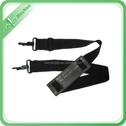 Hot Sale Luggage Belt With Password Button