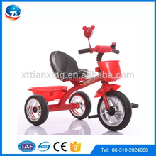 China factory direct cheap price baby trike,three wheel kids bike,mini trike for sale