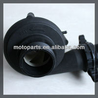 New Motorcycle Agriculture Irrigation water Pumps For Motorcycles Suspension Pump /Garden Watering System