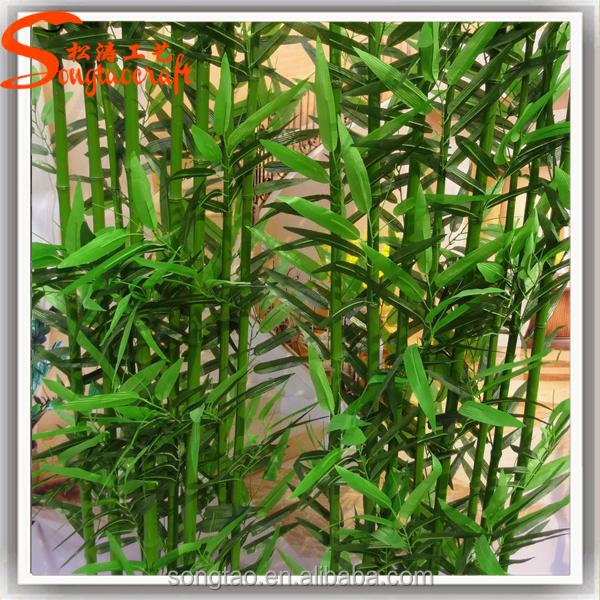 Guangzhou direct d 39 usine en gros taille vie arbre for Arbres en plastique artificiels