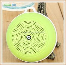 quality portable bluetooth speaker subwoofer,shenzhen bluetooth speaker