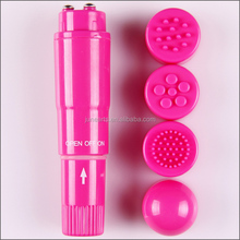 Adult Sex Product or Toy Powerful Pocket Vibrator Sex toys free samples