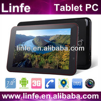 Real 8000mah Tablet Pc With 9.7 Inch Ips 1024x768pixel Screen