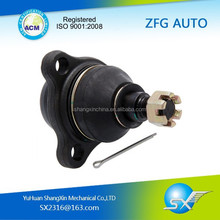Auto parts discover lower ball joint MK469290