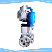 Fuel pump JBL50A + flow meter DTJ4A + Filter DTSQ-01 assembly