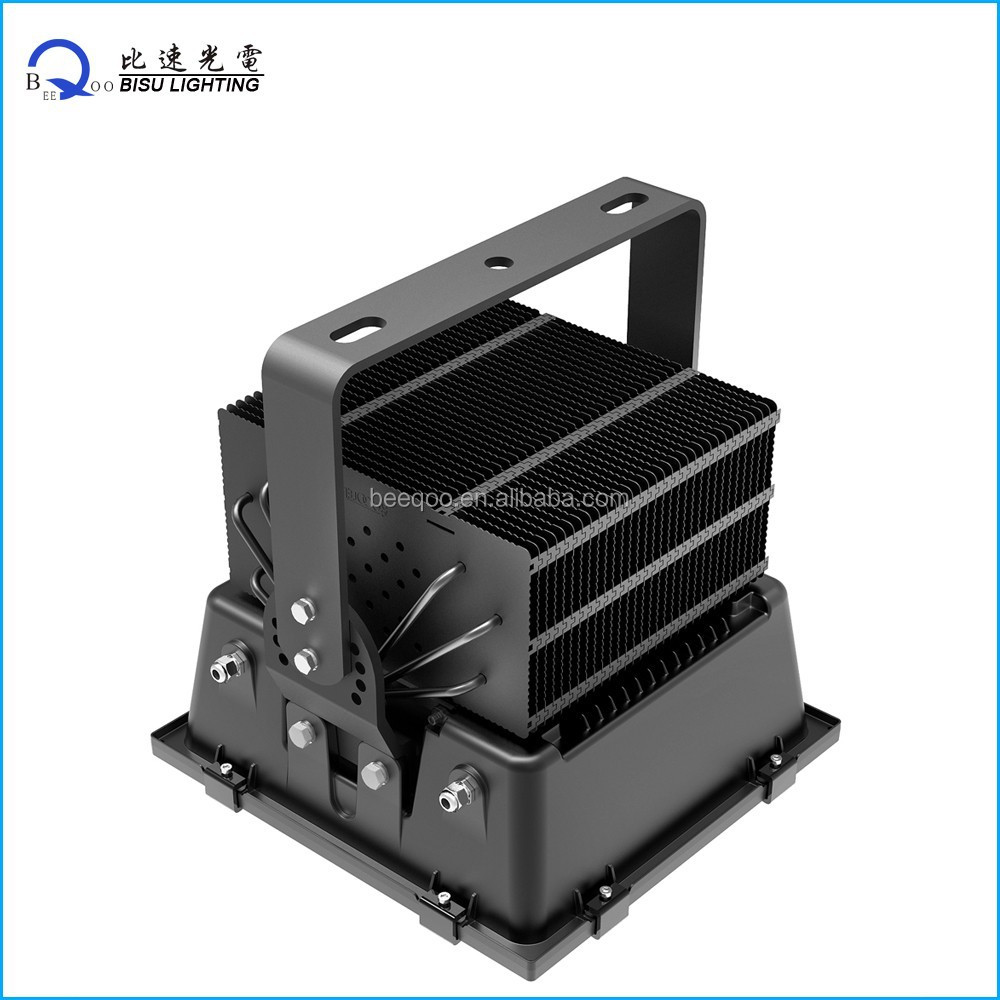 led flood light ip65 outdoor led flood light 1000w outdoor led flood. Black Bedroom Furniture Sets. Home Design Ideas