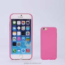 china supplier wholesale cell phone case for iphone 6
