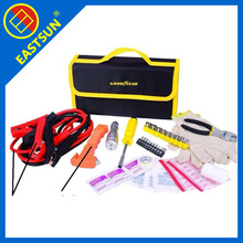 chinese products wholesale car road warning kit
