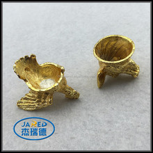 Cheap Chinese style small metal crafts