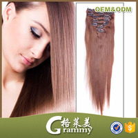 real aaa quality remy hair extension looking for dealer in russia