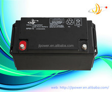 12v 60ah deep cycle battery, 12v 65ah solar battery, 12v UPS battery 12v65ah deep cycle solar battery manufucturer in China.
