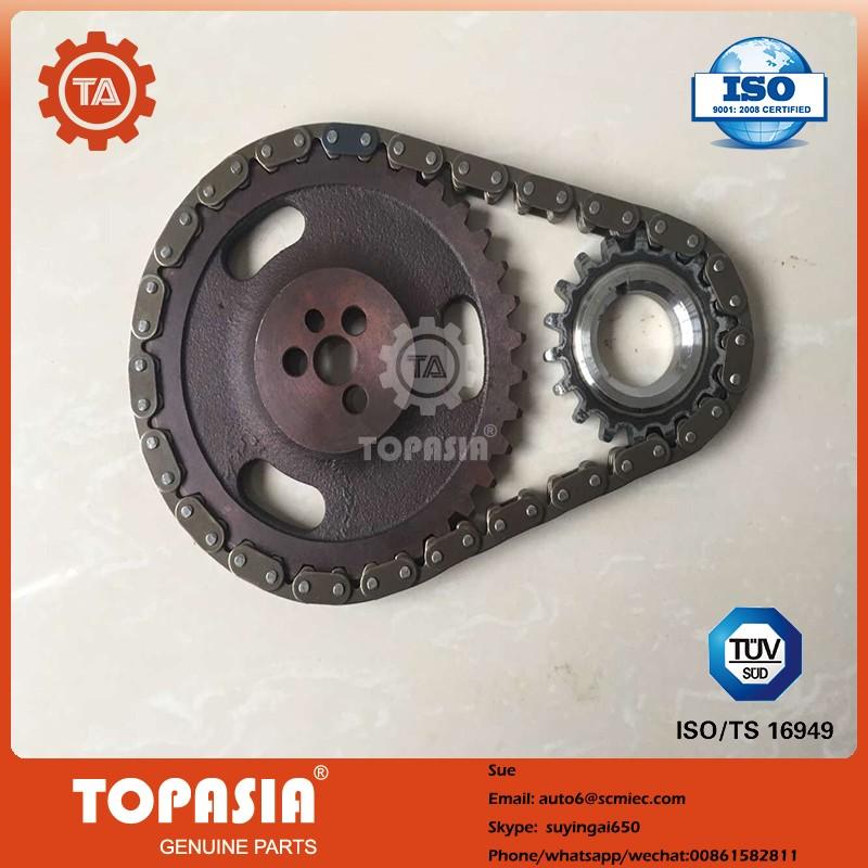 TK-CV019 1.jpg