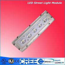 Rational construction good quality warm white led street light module