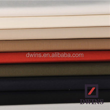 solid dyed 100 cotton poplin fabric